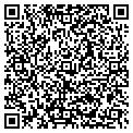 QR code with Economy Caulking contacts