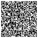 QR code with Bob Maple Electrical Services contacts