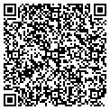 QR code with Take Out Restaurant contacts