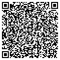 QR code with David A Long DO contacts