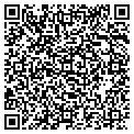 QR code with Done To Perfection Lawn Care contacts