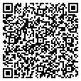 QR code with Farina Home Inspections contacts