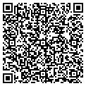 QR code with North American Roof contacts