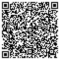 QR code with First Bethel Baptist Church contacts