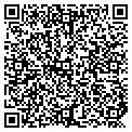 QR code with Whiskey Enterprises contacts