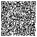 QR code with C Harris Intl Flooringv Inc contacts