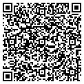 QR code with Berryville School District contacts