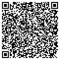 QR code with O & Y Medical Equipment contacts