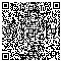 QR code with Lucido & Sole Design contacts