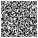 QR code with East Lake Plastic Surgery Center contacts