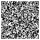 QR code with Aminal Wellness Ctr-Plant City contacts
