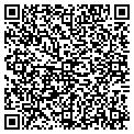 QR code with Goldberg Financial Group contacts