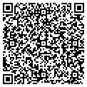 QR code with Dade City Optical Co contacts