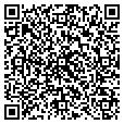 QR code with Calixto Novoa DDS contacts