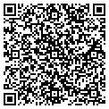 QR code with Medical Doctors Assoc contacts