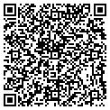 QR code with Allied Veterans Of The World contacts