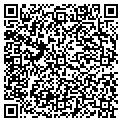 QR code with Poinciana Pool & Spa Supply contacts