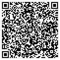 QR code with Professional Roofing contacts