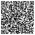 QR code with Primo's Bakery contacts