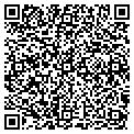 QR code with Shinalls Carpentry Inc contacts