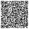 QR code with Deighan Financial Advisors contacts