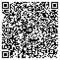 QR code with Papi's Auto Recycling contacts