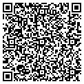 QR code with Arkansas Enterprises-Disabled contacts