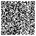 QR code with Vanguard Services contacts