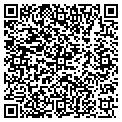 QR code with Real Cents Inc contacts