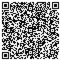 QR code with Lowe Art Museum contacts