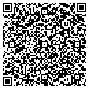 QR code with North St Lucie Rvr Water Contl contacts