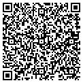 QR code with Wallace & Son Printing Co contacts