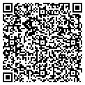 QR code with Watkins Paint & Wallpaper contacts