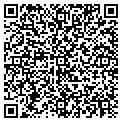 QR code with Saber Financial Services Inc contacts