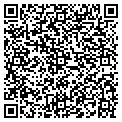 QR code with Nationwide Mutual Insurance contacts