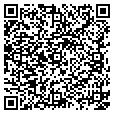 QR code with BR Joint Venture contacts