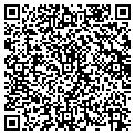 QR code with Bruce Quailey contacts