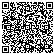 QR code with D & L Nursery contacts