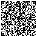 QR code with Russom & Russom Inc contacts