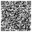 QR code with B & B Boats contacts