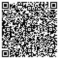 QR code with Elite Foods Ocala Inc contacts