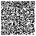 QR code with Southern Exposure Sea Kayaks contacts