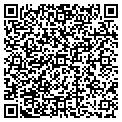 QR code with Record Town Inc contacts