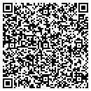 QR code with Grubbs Orthotic & Prosthetic contacts