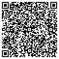 QR code with Jewish Community Of Juneau contacts