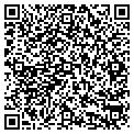 QR code with Beautiful Zion Cmnty Dev Corp contacts