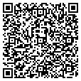 QR code with Aladin Store contacts