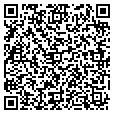 QR code with Maxcare contacts