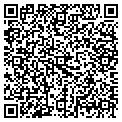 QR code with Adams Air & Hydraulics Inc contacts