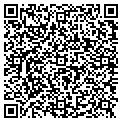 QR code with Kevin R Brant Collections contacts